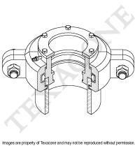 Elevator Cylinder Head Identification | Texacone | It's Easy